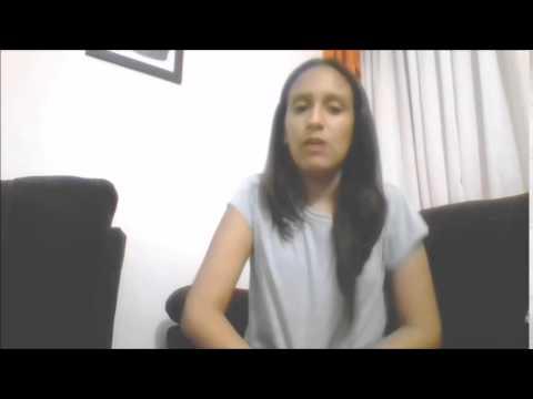 Jengibre como un tratamiento para los pacientes con diabetes
