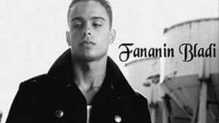 تحميل اغاني Najim, Fananin Bladi MP3