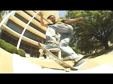 Wake Robins' The Wheel of Sharp Weapons II Video