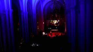 Традиционный Рождественский гала-концерт