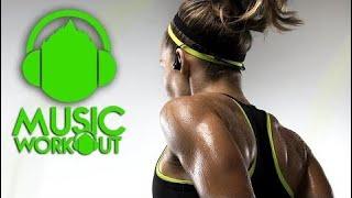 Cardio Fitness   Best Music   Playlist Mix 2017