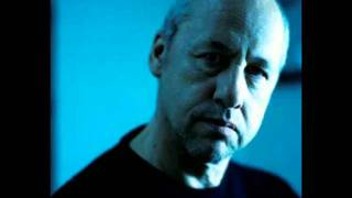 Mark Knopfler -- Restless Farewell