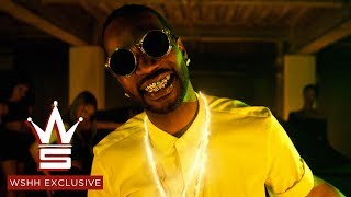 """Juicy J """"Working For It"""" (WSHH Exclusive - Official Music Video)"""