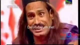 YouTube- Indian Idol 5 29th April 2010 Part 5_x264_0012.wmv