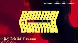 Feder   Control, Feat Bryce Vine & Dan Caplen