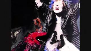 Impossible dreamer - Joni Mitchell