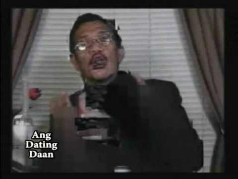 Kuko halamang-singaw sa bata sa kanyang mga bisig kung ano ang gagawin