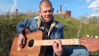 "Легенда рок-н-ролла исполняет ""дичь"" на гитаре"