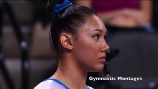 Kyla Ross - Never Forget You