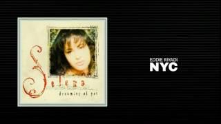 SELENA (FEAT. DAVID BYRNE) - GOD'S CHILD (BAILA CONMIGO)