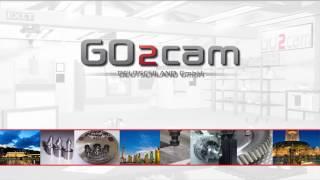 GO2operator die Softwarelösung für den Maschinenbediener