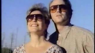 The Jon Spencer Blues Explosion - Dang