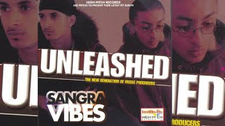 Changa Ni Lagda  - Sangra Vibes Ft. Sukhwinder Panchhi + MP3 DOWNLOAD LINK