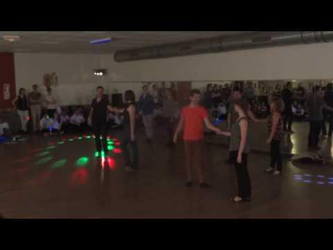 FUN CLUB 35 -