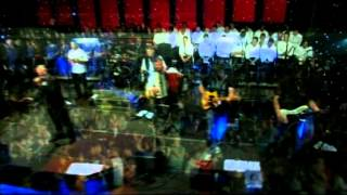 MATE BULIĆ   HVALA TI ZA SVE (OFFICIAL VIDEO)