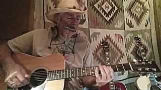 "Joni Mitchell's ""FURRY SINGS THE BLUES"" - Tim McGurl"