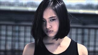 ASIANKUNG-FUGENERATION『スタンダード』
