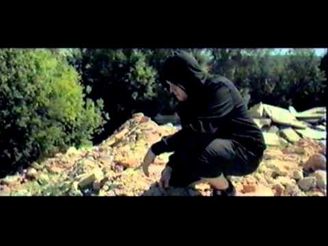 Mindead - Dark Places (Official Video)