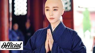 Maha Karuna Dharani | Great Compassion Mantra | Buddhist singing girl