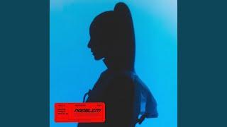 Jiselle - Problem (feat. pH-1)