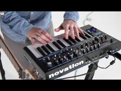 novation bass station keygen generator