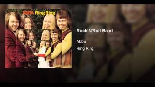 Rock'N'Roll Band