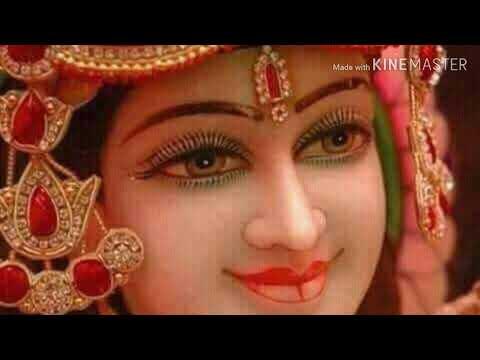 he gopal radha krishana govind govind