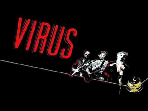 Virus - Luna de miel