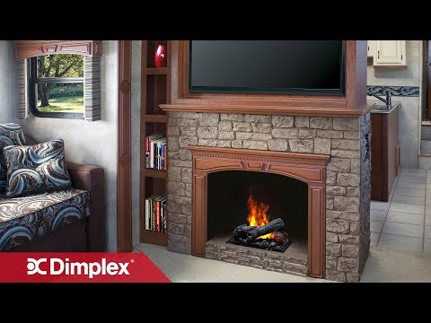 How to Set Up and Operate the Opti-myst 400LH Cassette   Dimplex