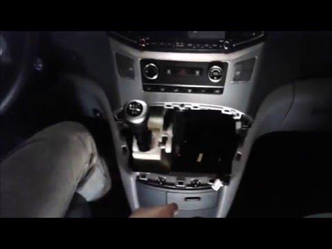 Wie es richtig ist, das Benzin aus dem Tank zusammenzuziehen