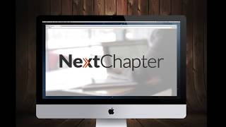 NextChapter video