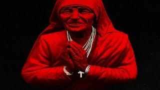 Gucci Mane  - Oh Lord  ft Lil Wayne