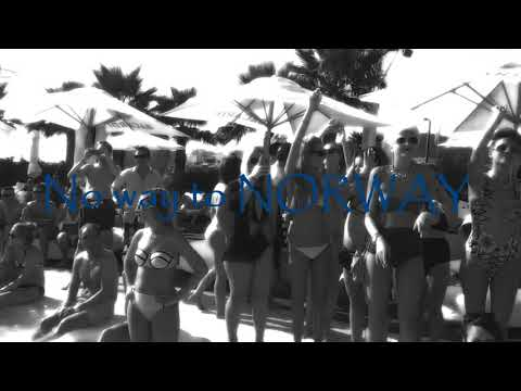 Butterfly Kiss - Butterfly Kiss   MIAMI EYES   lyric video   Inside A Good Atmosf
