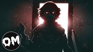 Kotori & Acaer - Dead Dead Demons [Ohayo Music]