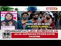 India Gets Closer To Vaccine Hunt | Most Affected Regions On Top? | NewsX - Video