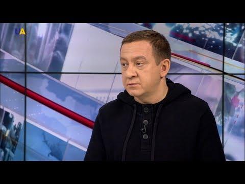 , title : 'Айдер Муждабаев - журналист, заместителем генерального директора  крымскотатарского телеканала ATR'