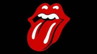 Can't You Hear Me Knocking  Rolling Stones