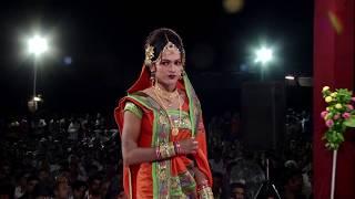 तोरणिया रामामंडल 03 તોરણીયા રામામંડળ 03 Toraniya Ramamandal 03 Jivanvadi Nikol Gam Part 03
