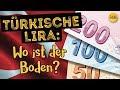 Video for türkische lira