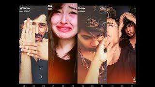Tenu Pata Hi Nhi Jaani || Tik Tok Emotional Videos || 2019