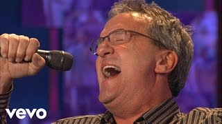 Mark Lowry, Guy Penrod, David Phelps - Mary, Did You Know? [Live]