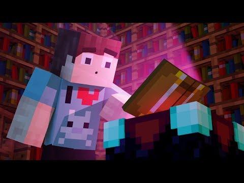 Minecraft Hero Quest - Episode 9