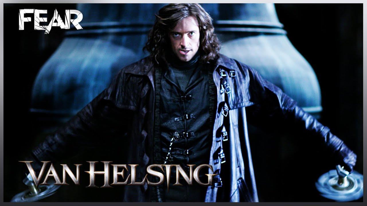 Van Helsing movie download in hindi 720p worldfree4u