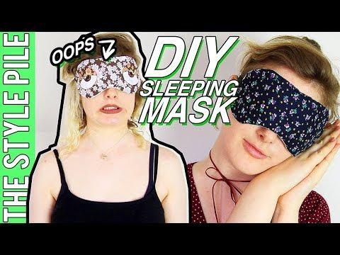 Welche Maske für die Person best und preiswert