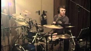 Video Briza Pavel - Oldrich Vesely - CD Restart - Fosset