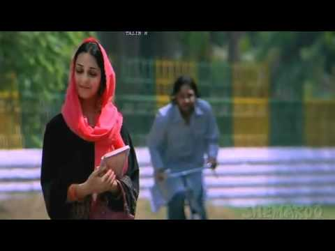 Царство красоты (2014) смотреть фильм онлайн