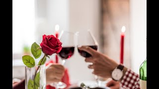 Dinner ideas for your Valentine's Day date