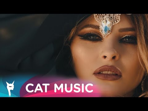 Valerie – Sahara Video