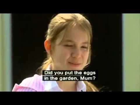 Easter in Britain Quiz