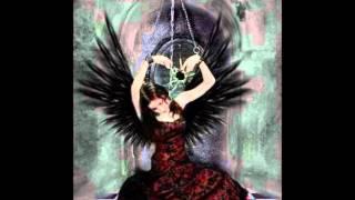 Chains-Tina Arena